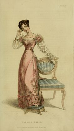 Ackermann's Repository of Arts: October 1825 https://openlibrary.org/books/OL25491191M/The_Repository_of_arts_literature_commerce_manufactures_fashions_and_politics