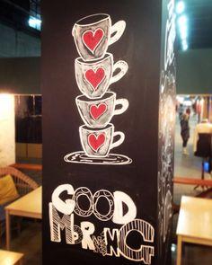 #food #instafood #foodie #coffe #cafe #yummy #кофе #пирожки #еда #вкусняшка #кофейня #местноепроизводство #кондитерская #ростов #рнд #печеньки #arabica #дизайн #handmade #grownlocally #art #общепит #общепитростов #заведение #заведениеростов #чайкофе #tea #chëzacafe #чезакафе #macaron #сиена #шу #кейк #помпеи #крещатик #выпечка #безе #парижбрест #пролине #ровелло #parmalat #cappuccino #espresso #lattemacchiato #dopio #latte #glace #americano #milk #макарон #bose #ройбуш #отдых #стиль #тигр