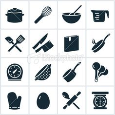 Cooking With Kids Vegetables - Cooking Book Art - Cooking Recipes Families - - Cooking Photography Black And White - Cooking Class Children Cooking Icon, Joy Of Cooking, Cooking For One, Fun Cooking, Cooking Tools, Cooking Pasta, Cooking School, Cooking Utensils, How To Cook Steak