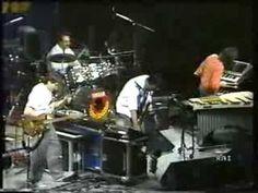 Steps Ahead - Umbria Jazz 1985