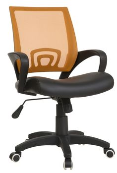 Office Concepts is a Cape Town based office furniture manufacturer and supplier. Covid 19 - SA Coronavirus information link Office Furniture Manufacturers, Public Seating, Black Nylons, Couch, Office Chairs, Cape Town, Blue, Tilt, 5 Years