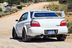 White Subaru Impreza STI wallpapers and images - wallpapers Japanese Domestic Market, Tuner Cars, Jdm Cars, Cars Auto, Slammed Cars, Wrx Sti, Subaru Impreza, Subaru Hatchback, Colin Mcrae