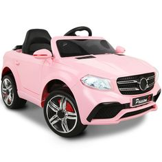 Let your little one enjoy the larger toys as they hop in to ride with ease in these kids car. Smooch Baby's range of kids ride on cars are delivered across Australia with zero shipping charges. Toy Cars For Kids, Kids Toys, Just Kids, Sport Seats, Kids Ride On, Mercedes Benz Amg, Inspiration For Kids, Electric Cars, Childcare