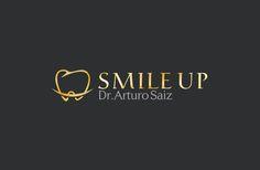 dental_logo.jpg 638×418 pixels