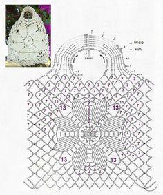 grafico+bolsa+Jenifer+M.JPG 797×957픽셀