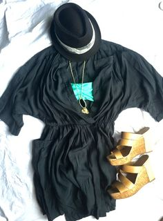How to Style Your Swimsuit as Clothes Swimwear Fashion, Real Life, How To Look Better, Swimsuits, Summer, How To Wear, Clothes, Black, Style