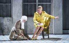 "REVIEW: Opera North at Leeds Grand Theatre for PUCCINI's Il Tabarro & Suor Angelica... http://www.on-magazine.co.uk/arts/yorkshire-theatre/il-trittico-il-tabarro-suor-angelica-review-leeds-grand/ #theatre ""Heart-wrenching""..."