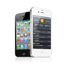 There is no wonder that iPhones have been becoming popular in a fast manner. Initially, customers were a little apprehensive about the usage of this product; but with the passing days, more people have understood the unparalleled features of this awesome product and these phones are selling like hotcakes.