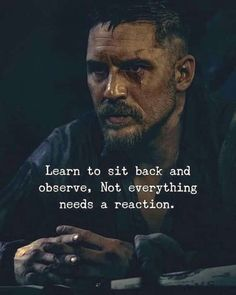 Positive Quotes about Life - - Trend True Quotes 2020 Short Inspirational Quotes, Wise Quotes, Quotable Quotes, Great Quotes, Words Quotes, Wise Words, Sayings, Quotes On Men, Strong Man Quotes