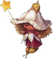 a childhood favourite :) Pictures To Paint, Cute Pictures, Plum Garden, Garden Art, Plum Art, Victoria Plum, Decoupage, Flower Fairies, Inner Child