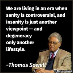 """They called it """"The Great Society"""".buzz words for socialism Well Said Quotes, Hard Truth, Critical Thinking, Quotable Quotes, Thought Provoking, Deep Thoughts, Great Quotes, Wise Words, Philosophy"""