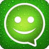 WhatsApp For PC Latest .If you liked using WhatsApp on your phone, guess what you can now use it on your PC as well! WhatsApp has introduced a desktop Christmas Quotes, Christmas 2015, Merry Christmas, News Apps, Cafe Restaurant, Best Diets, Android Apps, Free, Whatsapp Group