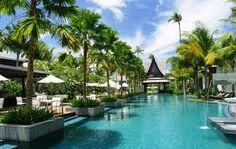 twin palms phuket - Google Search