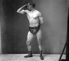 évolution du bodybuilding avant-maintenant - http://www.2tout2rien.fr/evolution-du-bodybuilding-maintenant/
