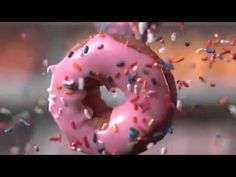 """Super Bowl Commercials 2015 - Weight Watchers """"All You Can Eat"""" Super Bowl 2015 Ad - YouTube"""