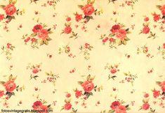 Fondos De Flores Vintage - Wallpaper Gratis En Hd 9 HD Wallpapers