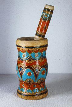 https://flic.kr/p/CeFyHN | Mama Gipsy Artesanato dos Gatos | artesanato em madeira pirogravada brasileira, feito mão em Minas, por dois nomâdes, um belga e uma brasileira