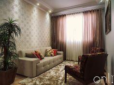 58674- decoração de sala pequena -caroline-yasmin-goncalves-viva-decora