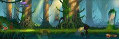Interview: Viking Mushroom – Game Development Studio MobGe | Yerli.Ninja - Yerli Oyun Haberleri