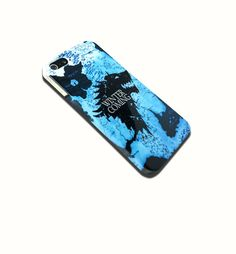 Game of Thrones Stark iPhone 4 4s iPhone 5/5s 5c by VDirectCases