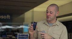 Quale telefono comprare al posto di un Galaxy S4 ?