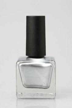 UO Classics Collection Nail Polish