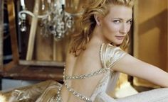 David Mamet's JFK Assassination Thriller 'Blackbird' Adds Cate Blanchett