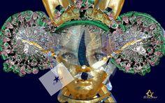 Barock XXIII. | Künstlerfreunde