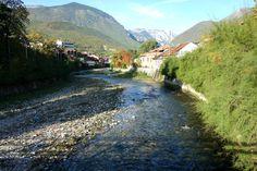 Pec, Kosovo