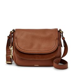 Hit the (style) mark with Peyton, a beautiful companion that shoulders all your essentials while you adventure around town. Featuring a double flap with snap closure and expandable gussets, Peyton has storage and functionality while maintaining a chic silhouette. Get (tech) smart—this product is compatible with the iPad® mini.*Will be shipped separately from other products