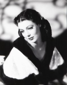 Loretta Young, 1938, by Laszlo Willinger. Loretta Young is an interesting example of one of the ways in which the popular and lively stars of the Pre-Code Era adapted to the strict enforcement of the Hays Code.