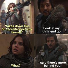 RebelCaptain