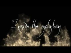 ▶ Ed Sheeran - I See Fire Lyric Video - YouTube