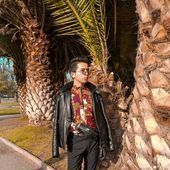 Only in a world of speculation . . . . . . . . . . . #outfits #barroco #fashion ... Versace Sunglasses, World, Plants, Outfits, Fashion, Baroque, Moda, Suits, Fashion Styles