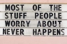 I HEART CHAOS — Don't worry, Wednesday inspiration says everything...