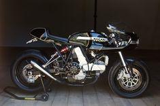 Custom_Ducati_Motorcycle_2.jpg 2000 × 1325 bildepunkter