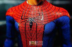 Spider-Man: Battle for New York Ds-Download The Spider-Man: Battle ...