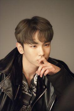 bts stories] anan x SHINee Onew Jonghyun, Lee Taemin, Minho, K Pop, Key Shinee, Shinee Debut, Boy Music, Lee Jinki, Kim Kibum
