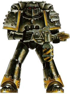 File:Iron Warrior Pre-Heresy Armor.jpg