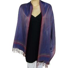 Dresses India Women's Scarf Polyester Viscose Clothing 20 x 72 Inches (Apparel)  http://www.modernwebmaster.com/modernweb.php?p=B0073RDKCS  B0073RDKCS