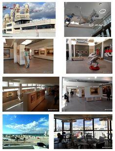 Musée Regards de Provence, 1er nouveau musée à ouvrir à Marseille en 2013, à visiter absolument !