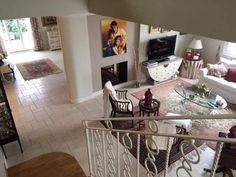 Appartamento BRESSO 850.000 € | Locali 6 | Camere 4 | Bagni 3 3, Entryway Tables, Furniture, Home Decor, Interior Design, Home Interior Design, Arredamento, Home Decoration, Decoration Home
