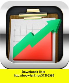Financial Valuations - MBA Learning Solutions for iPhone, iphone, ipad, ipod touch, itouch, itunes, appstore, torrent, downloads, rapidshare, megaupload, fileserve