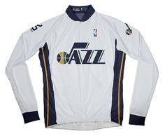 best website c4813 279b3 All NBA Cycling Jerseys. Compare prices on NBA Cycling Jerseys from top  sports fan gear retailers. Save money when buying team-themed clothing,  housewares, ...