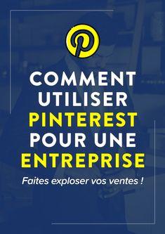 Digital Review, Blog Sites, Le Web, Community Manager, Pinterest For Business, Digital Media, Digital Nomad, Business Entrepreneur, Pinterest Marketing