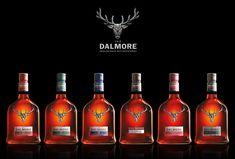 The Dalmore, la Haute Couture du whisky...  #LeFashionPost #Webzine #whisky #interview #lifestyle #gastronomie #spiritueux