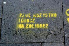 Żoliborz - Warszawa