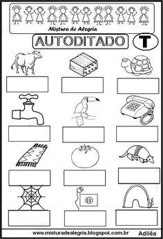 www.misturadealegria.blogspot.com.br-autoditado+T-imprimir-colorir.JPG (464×677)