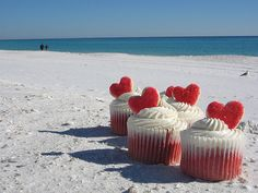 49 Best Valentines On The Beach Images Dreams Savory Snacks