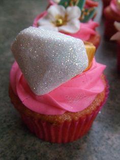 Engagement party idea
